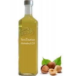 FassZination Hazelnut Oil