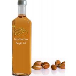 FassZination Argan Oil