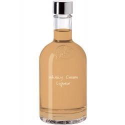 Scotch Cream Liqueur