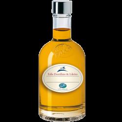 Fettercairn Distillery, 6 Years