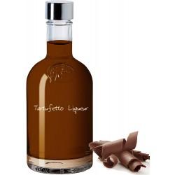 Tartuffetto Liqueur
