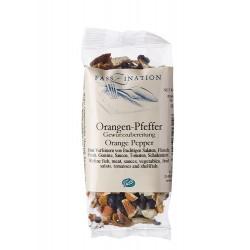Orange Pepper Whole Blend - Bag