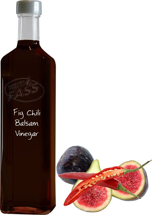 Fig Chili Balsam