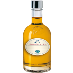 Fettercairn Distillery, 6 Years