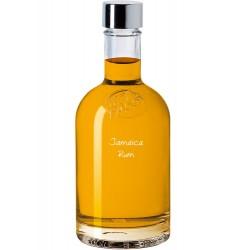 Jamaican Rum, 14 years