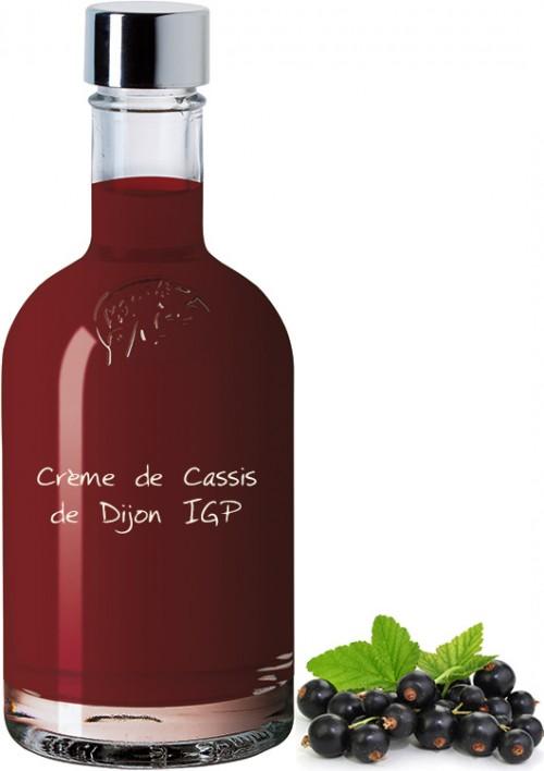 Crème de Cassis