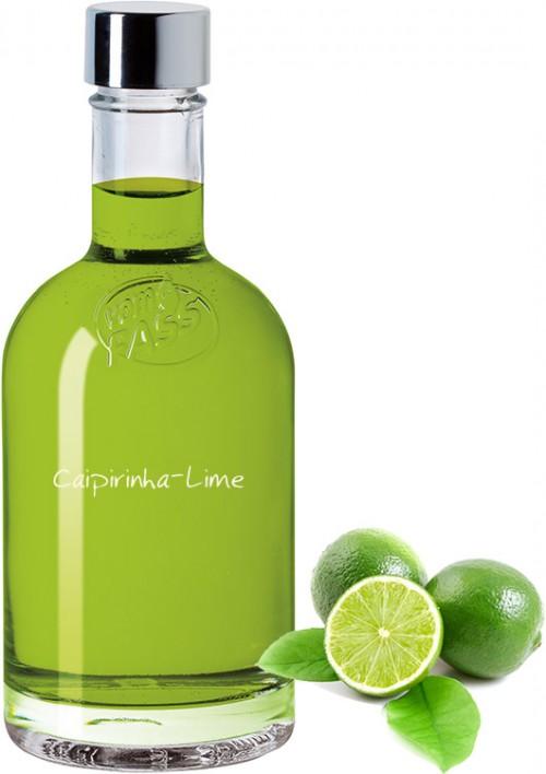 Caipirinha Lime