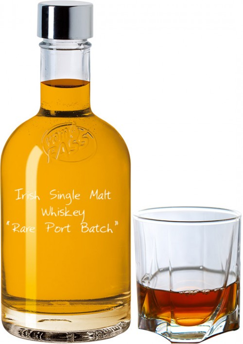 """Rare Port Batch"", 13 Years"