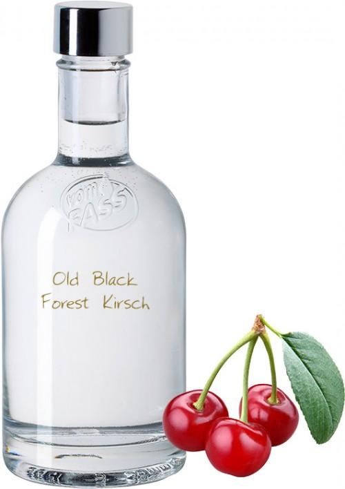 Old Black Forest Kirsch