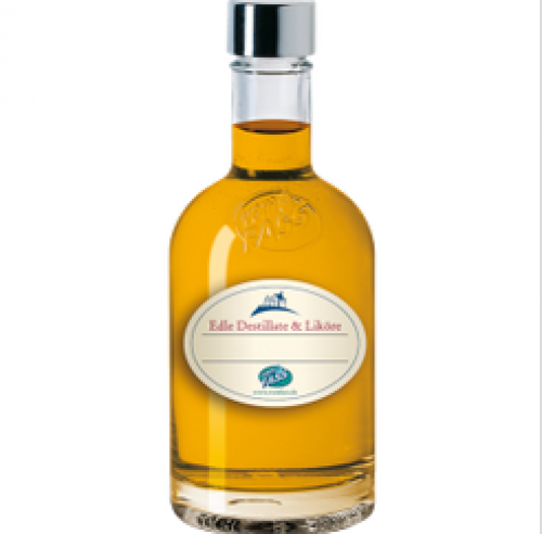Macduff Distillery, 16 Years